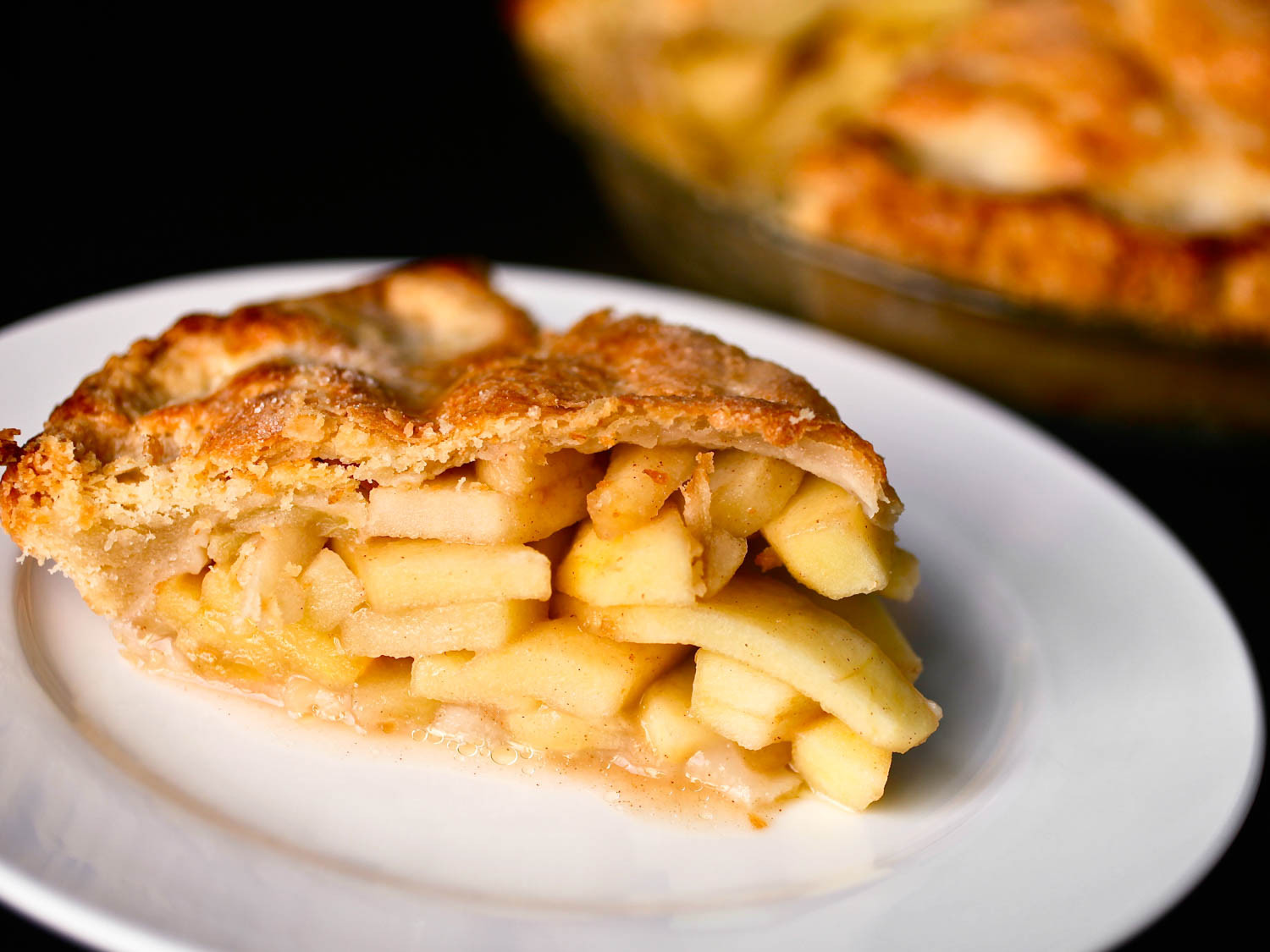 Best Apple For Apple Pie  The Food Lab s Apple Pie Part 1 What Are the Best Apples