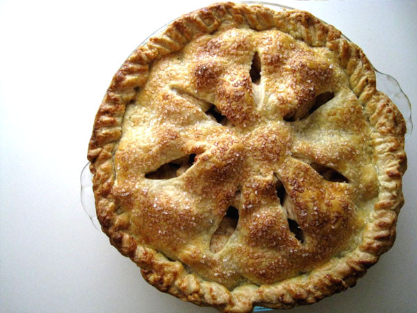 Best Apples For Apple Pie Martha Stewart  10 Best Martha Stewart Apple Pie Recipes