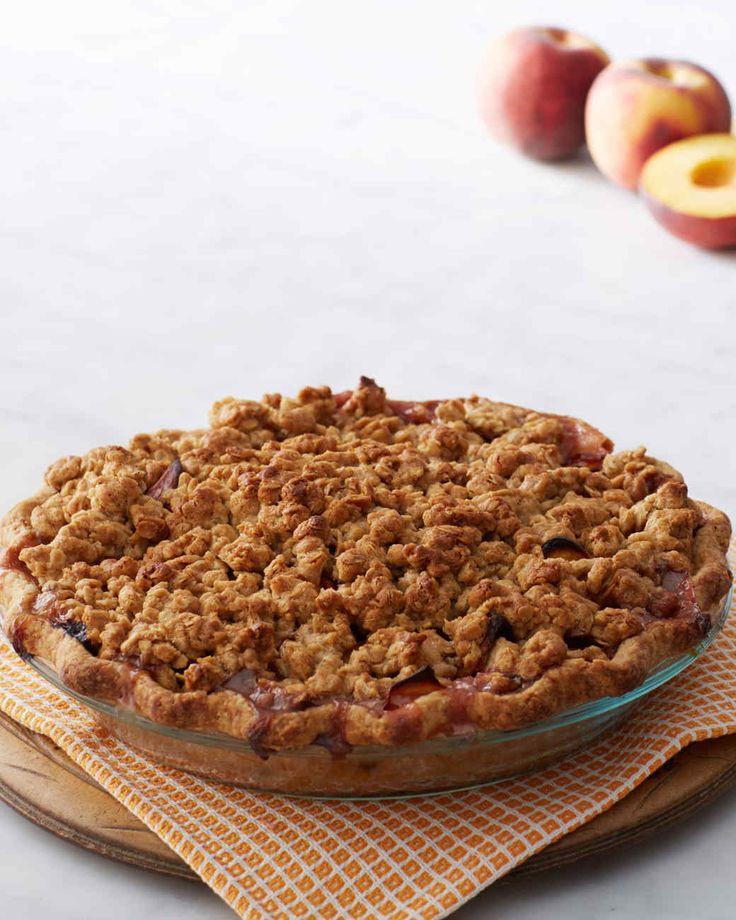 Best Apples For Apple Pie Martha Stewart  martha stewart apple crisp