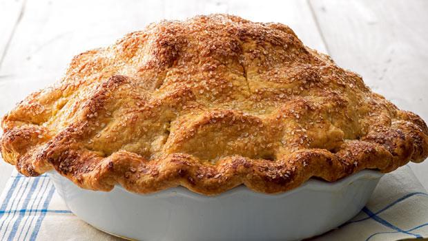 Best Apples For Apple Pie Martha Stewart  dutch apple pie martha stewart
