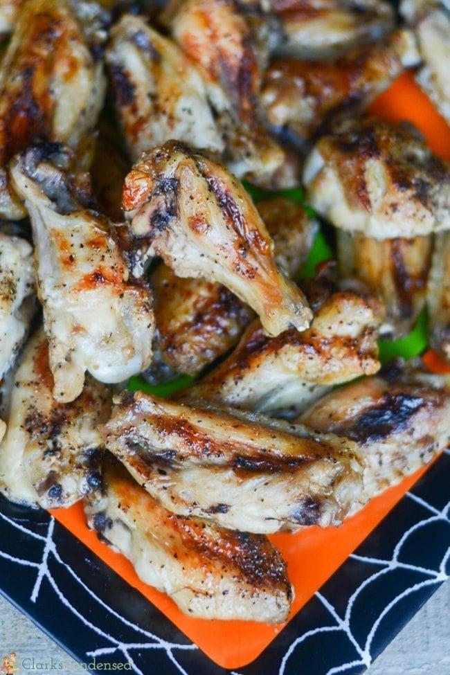 Best Baked Chicken Recipes  The WORLD S Best Baked Chicken Recipe — Dishmaps