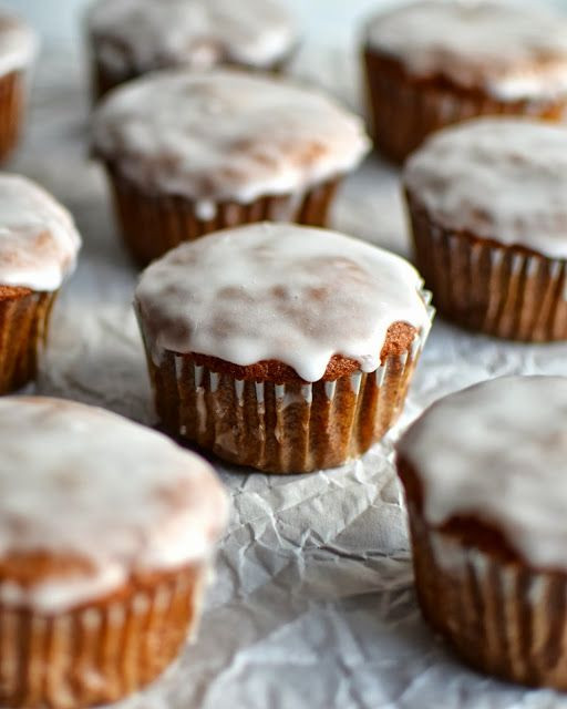 Best Banana Bread Muffins  Crumble wax best banana bread muffins ever organic