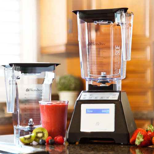 Best Blender For Green Smoothies  Best Smoothie Blender Reviews Top Rated Products