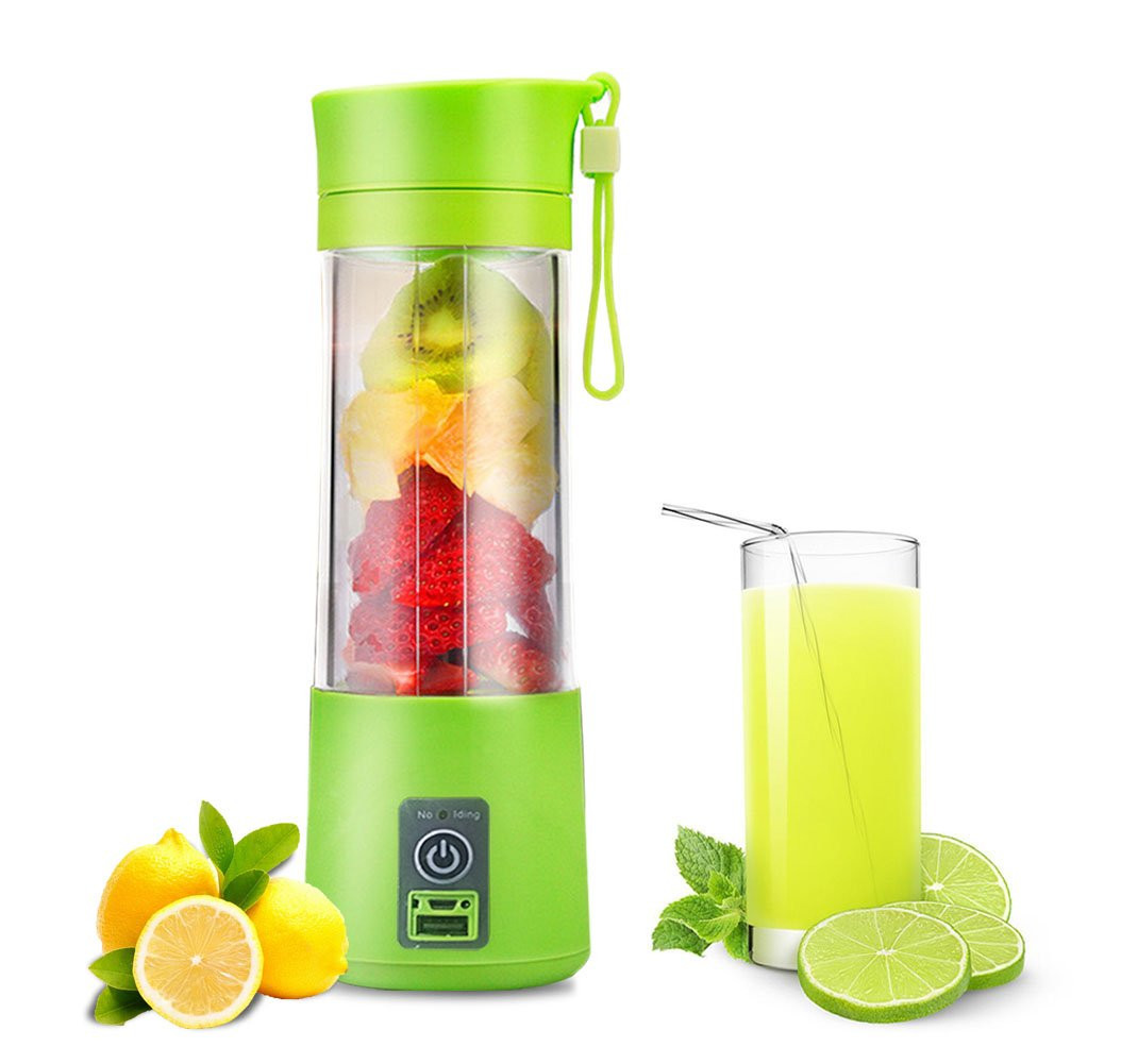 Best Blender For Green Smoothies  Best Blenders for Green Smoothies – Top 5 Best Reviews