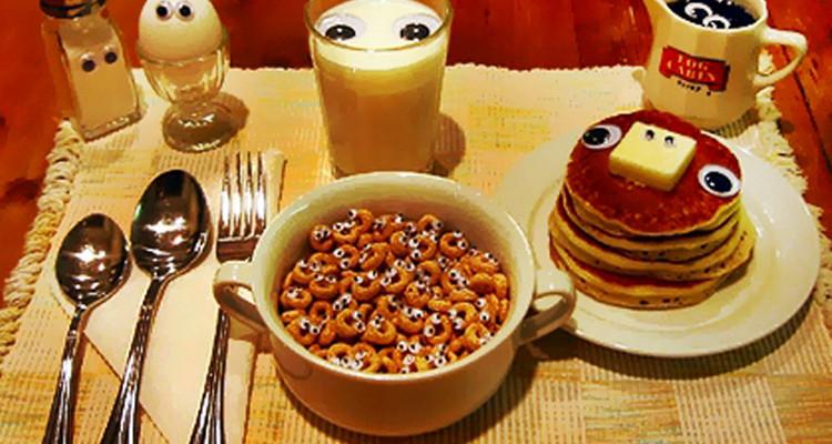 Best Breakfast For Kids Back to School Best Breakfasts for Kids Brains