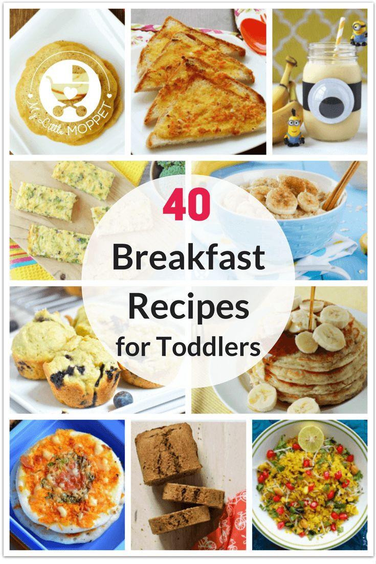 Best Breakfast For Kids 2183 best Indian Breakfast Recipes images on Pinterest