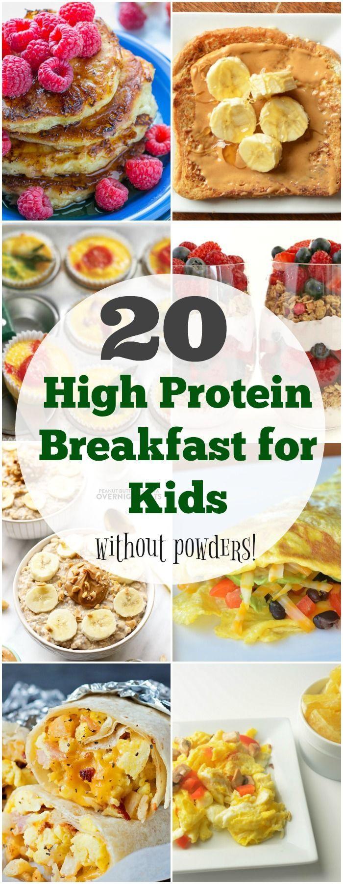 Best Breakfast For Kids Best 25 e year old breakfast ideas ideas on Pinterest