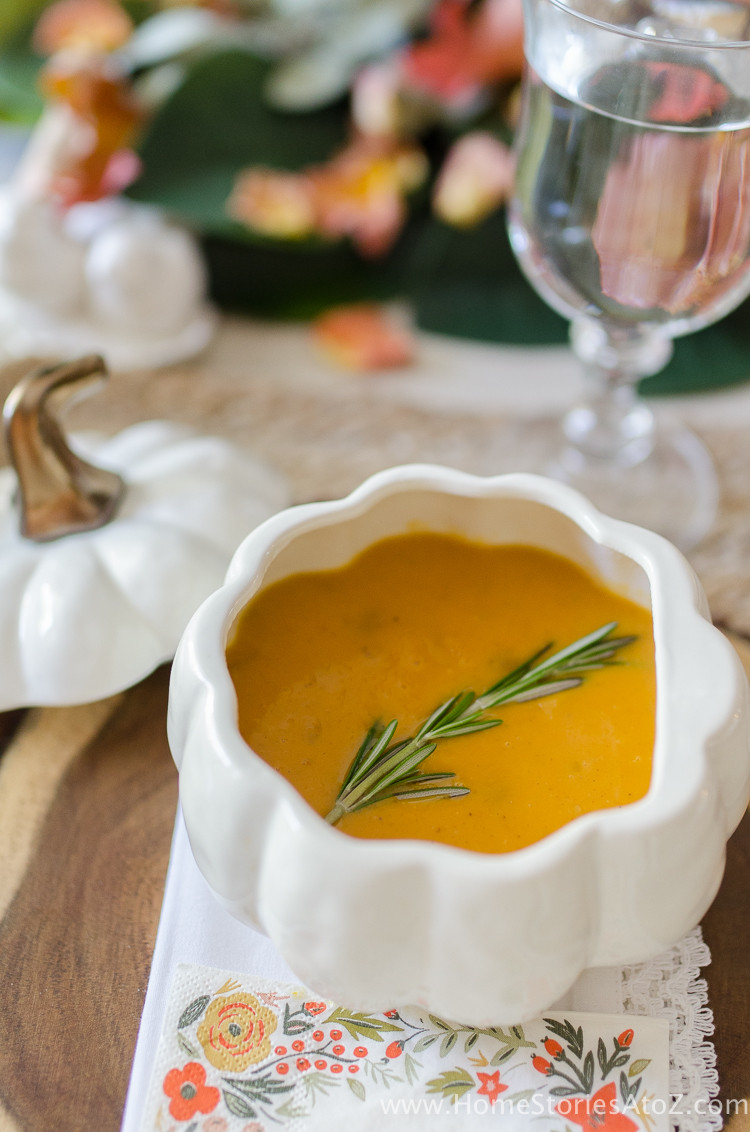 Best Butternut Squash Soup Recipe  Best Butternut Squash Recipe