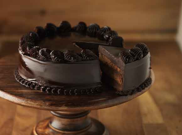 Best Chocolate Cake Traditional and Delicious Indian International Food
