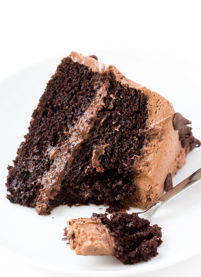 Best Chocolate Cake chocolate cake recipe best