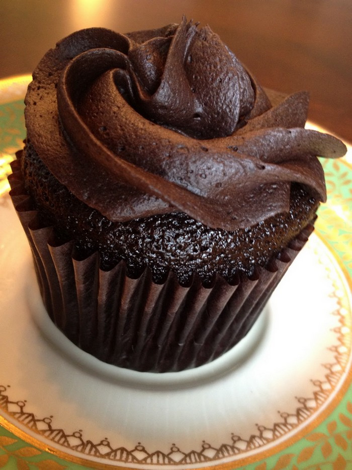 Best Chocolate Cupcakes  best chocolate cupcake recipe