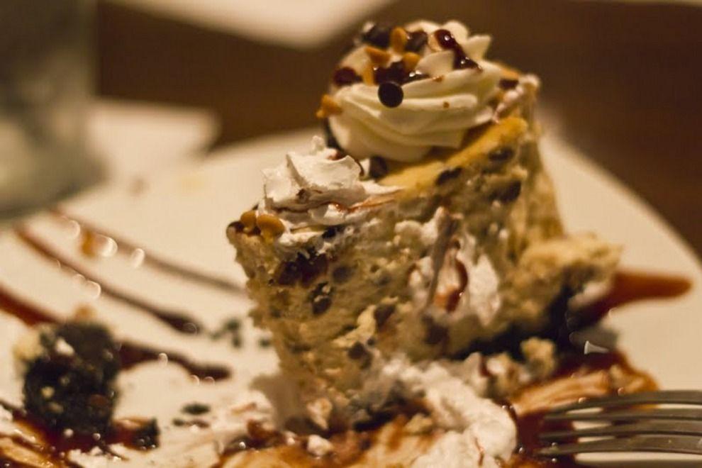 Best Dessert In Charleston  Charleston Desserts & Bakeries 10Best Restaurant & Bakery