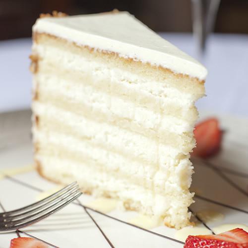 Best Dessert In Charleston  SOUTH CAROLINA Ultimate Coconut Cake at the Peninsula