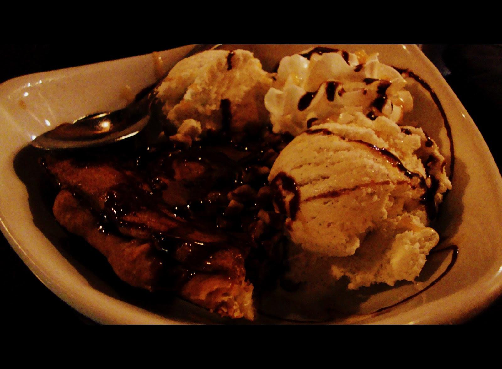 """Best Dessert In Charleston  """"Charleston s favorite dessert cafe"""""""