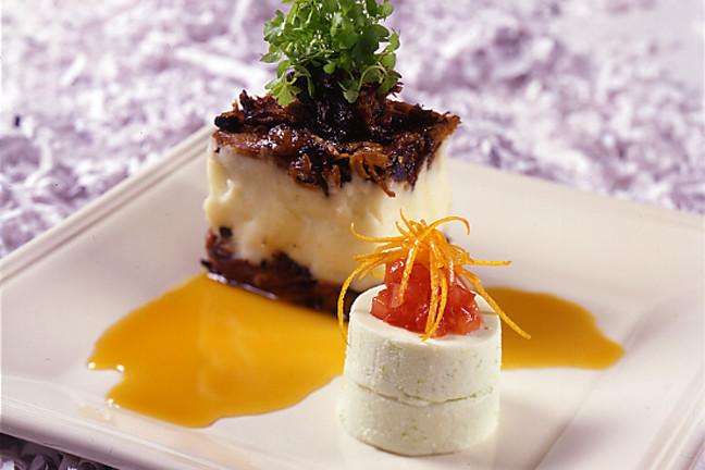 Best Dessert In Charleston  7 Great Dessert Recipes from the Best Charleston SC Area