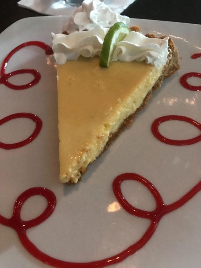 Best Dessert In Charleston  Travel Bites Foo Vacation to Charleston Bites of