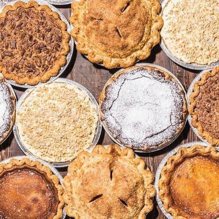Best Dessert In Cincinnati  9 Best Desserts In Cincinnati And Where To Find Them