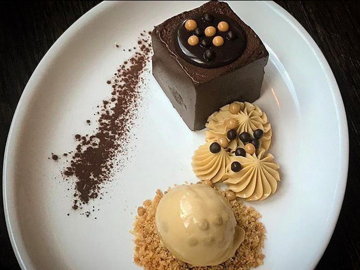 Best Dessert In Dc  11 D C Restaurants That Crush Dessert Eater DC