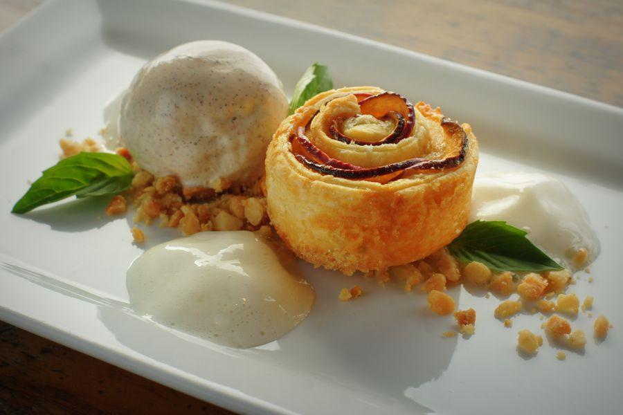 Best Dessert In Denver  The Best Desserts in Denver Restaurants Eater Denver
