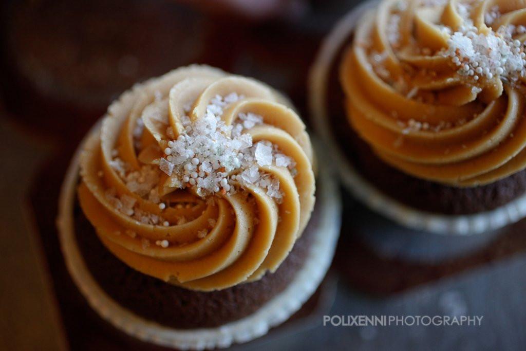 Best Dessert In Denver  Dessert for Dinner In Search of Denver s Best Cupcake