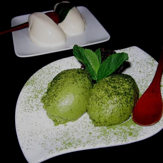 Best Dessert In Manhattan  Best desserts in the city Restaurants Manhattan