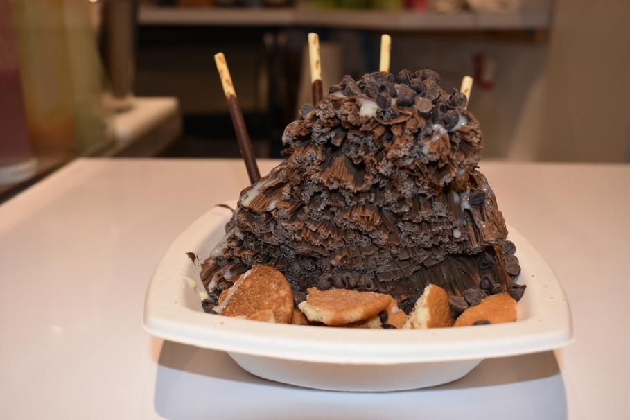 Best Dessert In Manhattan  These Are the 5 Best Dessert Spots in Manhattan