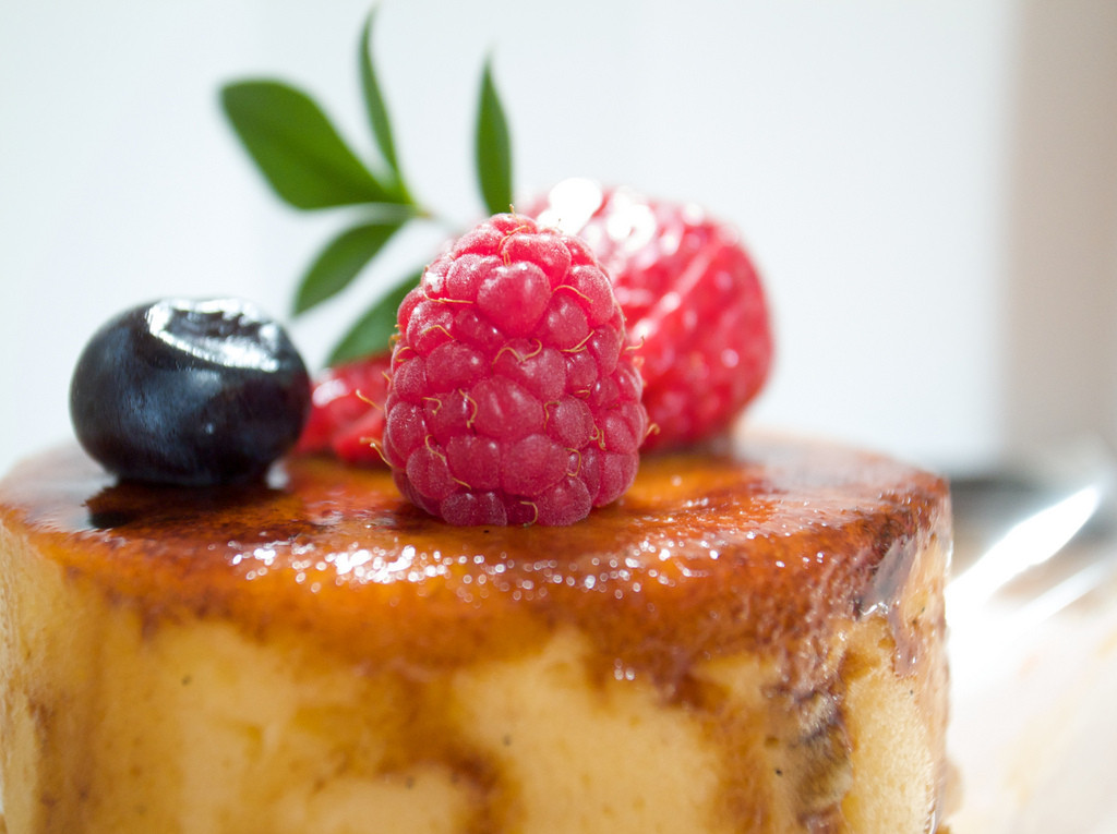 Best Dessert In Manhattan  The 10 Best Dessert Spots In NoHo Manhattan