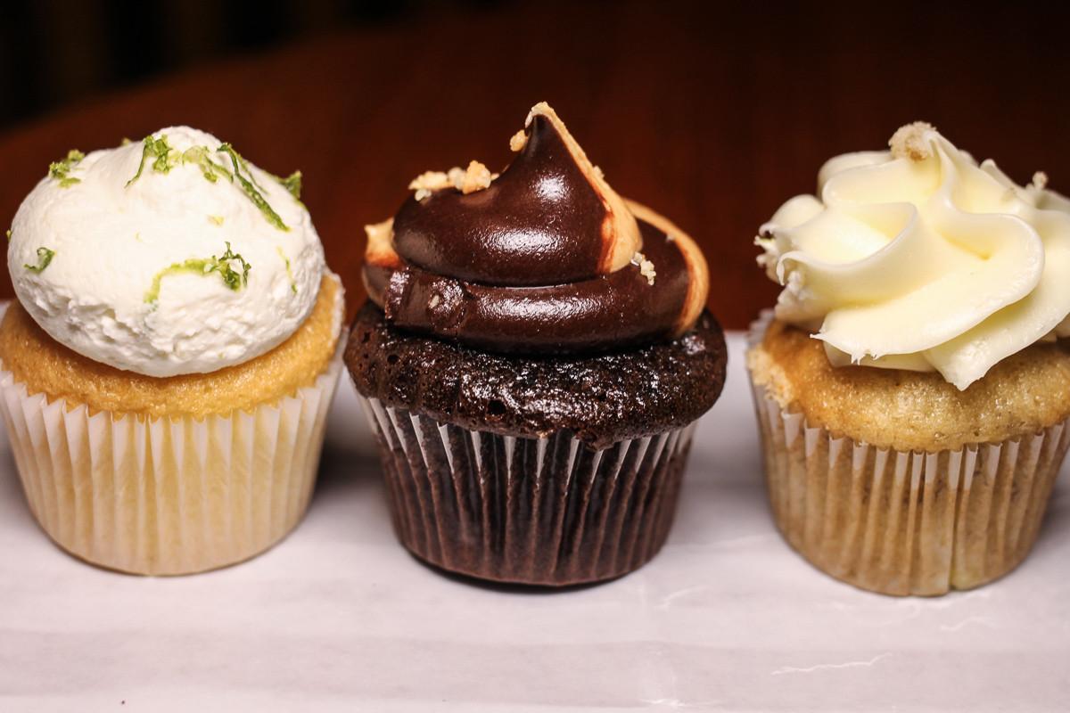 Best Dessert In Manhattan  Top 20 Desserts in New York City