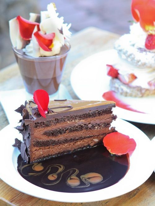 Best Dessert Places In San Diego  367 best San Diego Restaurants images on Pinterest