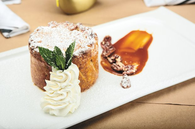 Best Dessert Places In San Diego  San Diego s top 25 desserts
