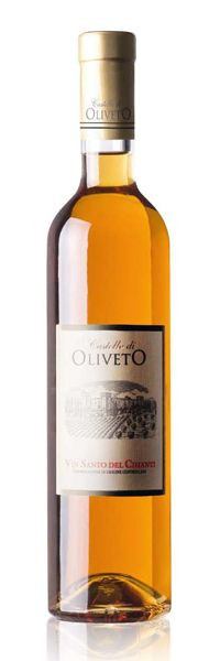 Best Dessert Wine  Best Italian Dessert Wine Vin Santo Marsala Recipe on