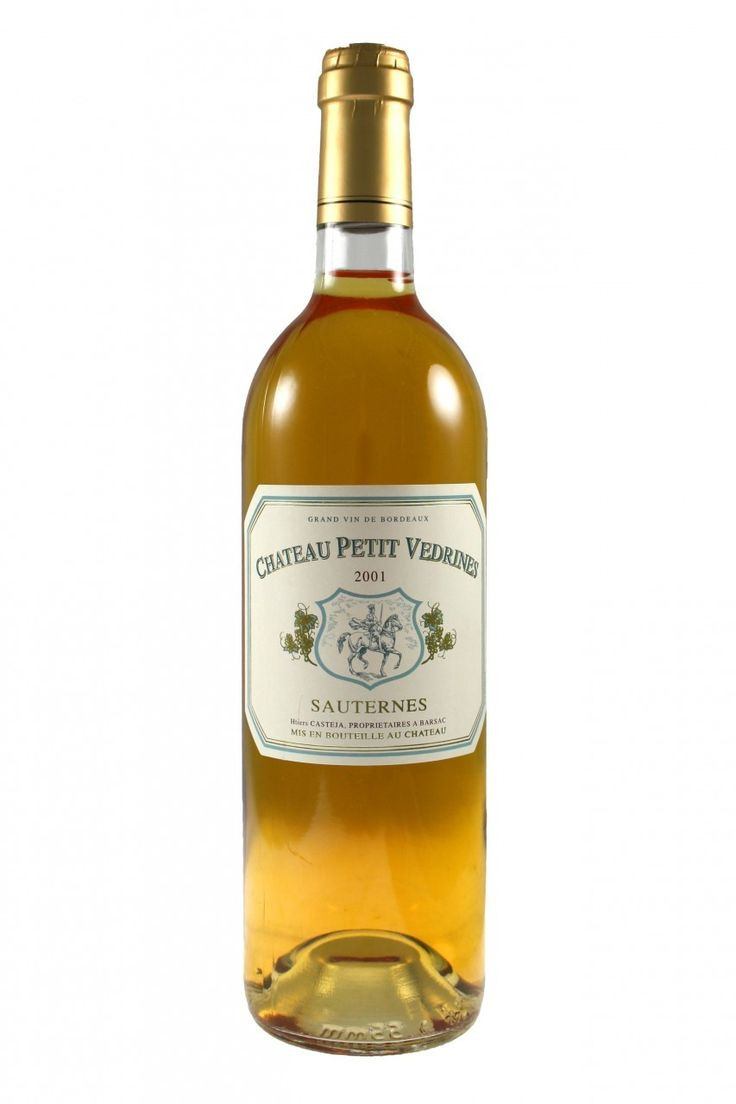 Best Dessert Wine  17 Best images about Stop Whining and Start Wineing on