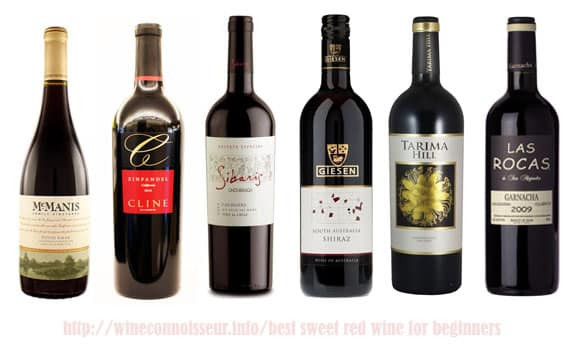 Best Dessert Wine  Types of Dessert Wine For Beginners
