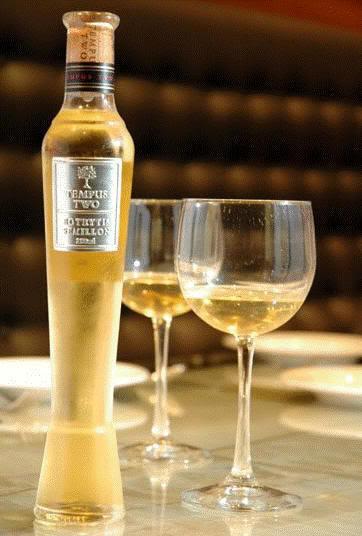 Best Dessert Wine  Sugar on Top the Basics of Dessert Wines