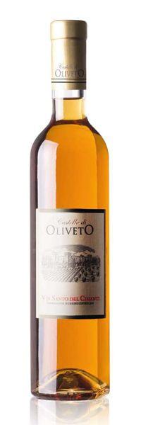 Best Dessert Wines  Best Italian Dessert Wine Vin Santo Marsala Recipe on