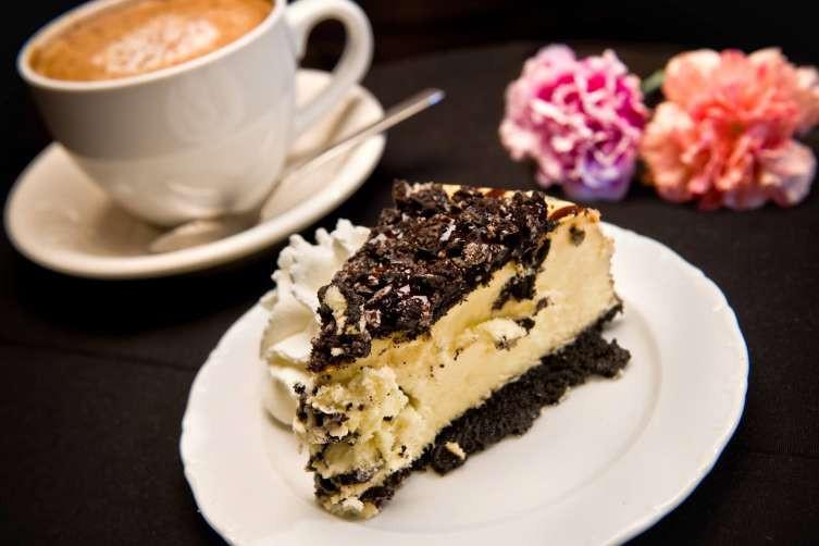 Best Desserts In Atlanta  Haute Top 5 Best Desserts in Atlanta in 2017