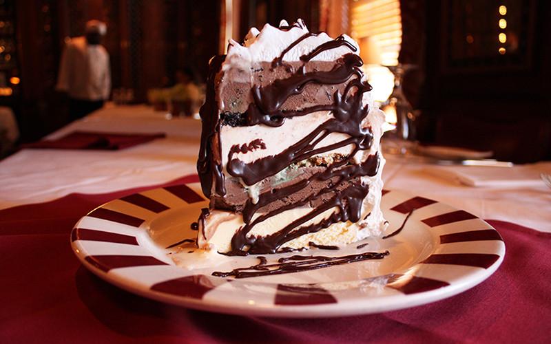 Best Desserts In Atlanta  Eat This Bones s Mountain High Pie Atlanta Magazine