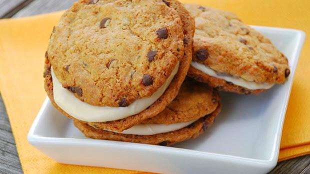 Best Desserts In Los Angeles  Best Dessert Trucks in Los Angeles CBS Los Angeles