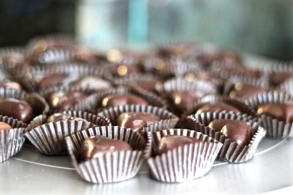 Best Desserts In Salt Lake City  Best Desserts in Salt Lake City Top 10 Re mendations