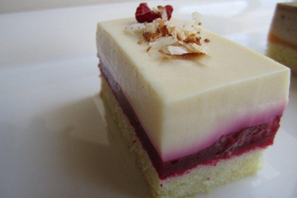 Best Desserts In Salt Lake City  Salt Lake City Desserts & Bakeries 10Best Restaurant
