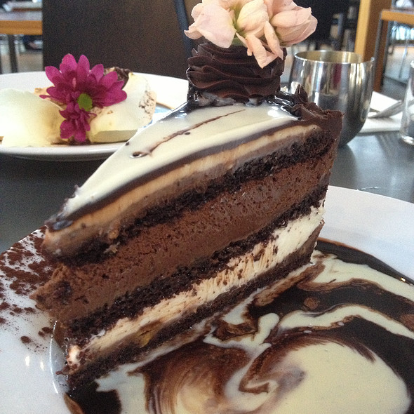 Best Desserts In San Diego  Extraordinary Desserts Menu San Diego CA Foodspotting