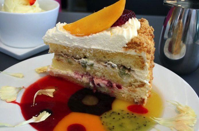 Best Desserts In San Diego  The Best Desserts in San Diego The Cultureur