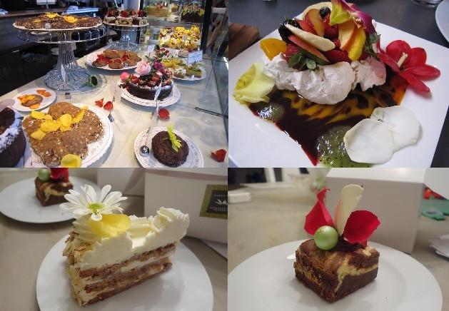 Best Desserts In San Diego  Dessert Places in San Diego