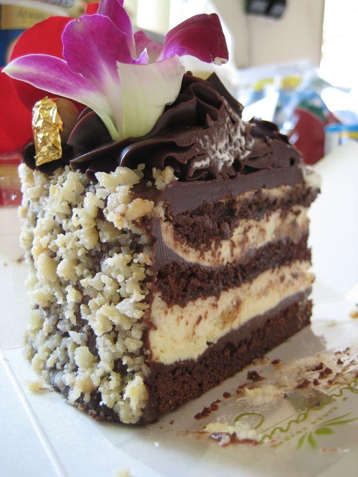 Best Desserts In San Diego  17 best images about Extraordinary Desserts Restaurants
