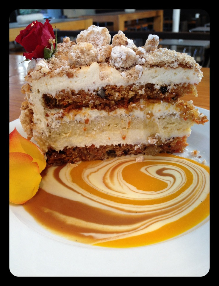 Best Desserts In San Diego  76 best images about Little Italy San Diego CA on