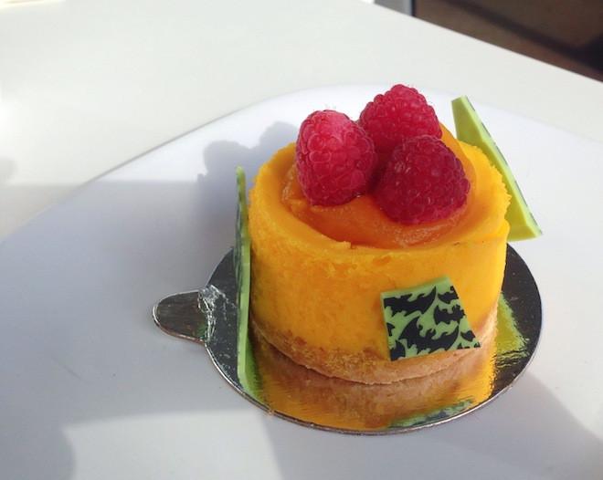 Best Desserts In San Diego  weekend recap My SoCal d Life