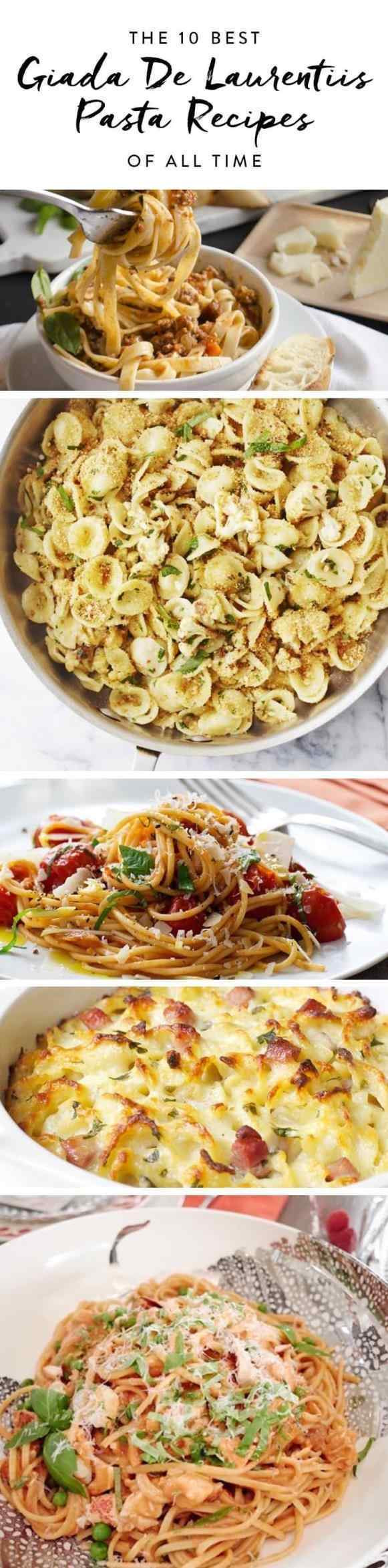 Best Dinner Recipes Of All Time  Time you rhpinterest of alltime best southern fort