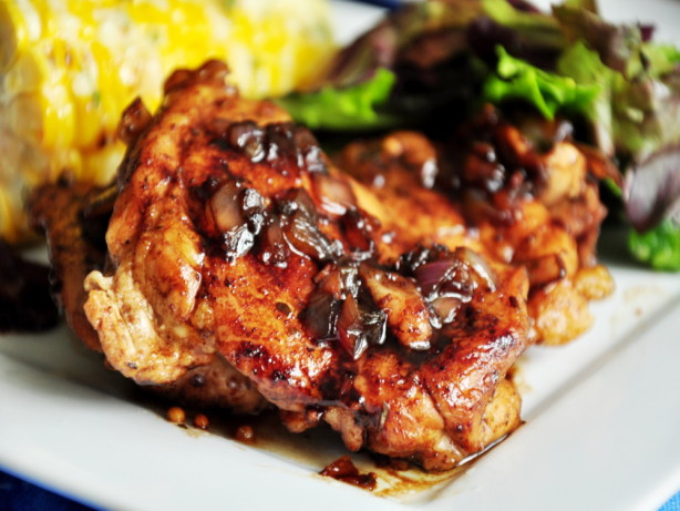 Best Dinner Recipes Of All Time  All Time Best Dinner Recipes Genius Kitchen