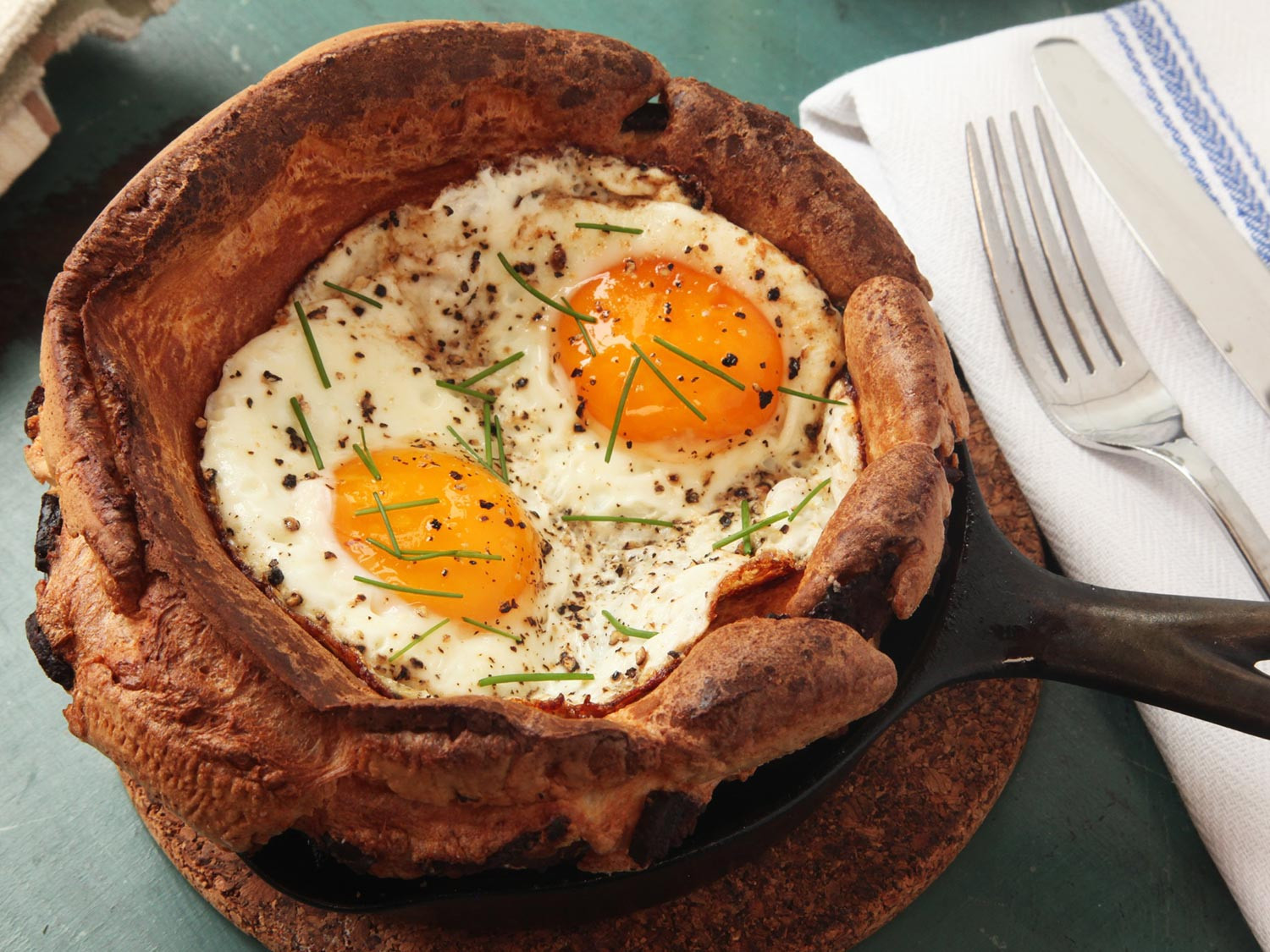 Best Egg Breakfast Recipes  24 Egg Breakfast Recipes to Start Your Day