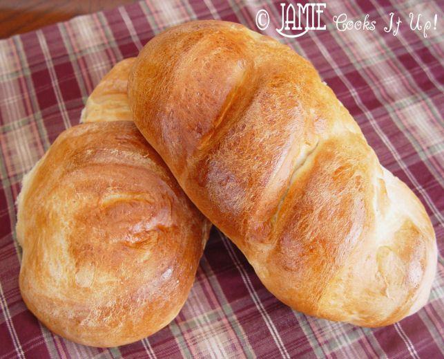 Best French Bread Recipe  Best 25 Easy french bread recipe ideas on Pinterest